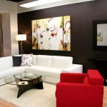 Colors Paintmodern Paint For Living Room Brand New Style