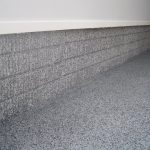 Columbus Garage Floor Coating
