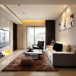 Combinations Paint Colors For Living Room