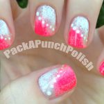 Comments Easy Nail Art Designs For Beginners