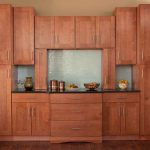 Cool Above Other Parts Paint For Kitchen Cabinets Ideas