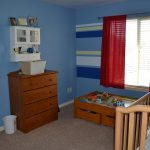 Cool Boys Room Paint Color Ideas Calm And Boy Painting