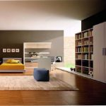 Cool Painting Ideas For Teen Boys Bedroom Paint
