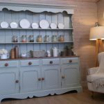 Coolest Painted Furniture Ideas Shabby Chic