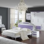 Creative Painting Ideas For Bedrooms Elegant Gray Walls