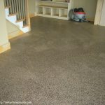 Deciding Which Type Garage Floor Coating Can Tough Unless You