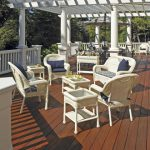 Deck Ideas From Cabot Stains