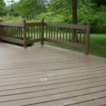 Deck Paint Colors Behr