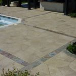 Deck Resurfacing Pool Repair Coatings Your Existing