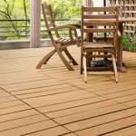 Deck Stain Exterior Paint The Home Depot