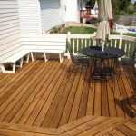 Decking Paint Colours Stain