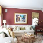 Decoration Virtually Paint Room Diy Ease