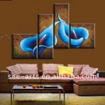 Decorative Wall Painting Ideas Decor Paintings