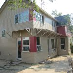 Denver Exterior Painting Increase The Value Your Home