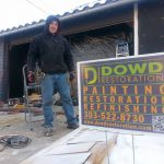 Denver Painting Contractor