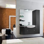 Design Bathroom Color Palette Ideas Colour Concepts