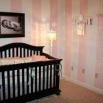 Designing And Organizing The Perfect Nursery For Your New Little Baby