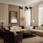 Digital Imagery Above Section Interior Wall Paint Color Schemes