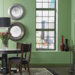 Dining Room Paint Color Ideas Modern Contemporary