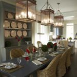 Dining Rooms Room Table Gray