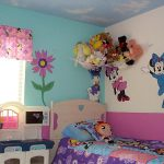Disney Dora Wall Paint Bedroom Bad Mls Ugly Home House Surprise