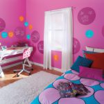 Disney Paint Giveaway Bring The Magic Into Your Home