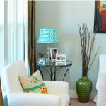 Diy Painting Tips How Paint Room