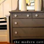Dressers Honestly Could Make Painting Entire