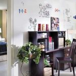 Dry Erase Wall Paint White And Clear