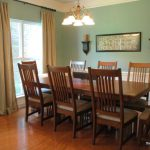 Dsc The Color You Should Never Paint Your Dining Room