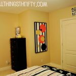 Easy Ways Decorate Out Painting Your Walls