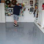 Eepoxy Paint Offers You Very Durable Stylish Surface