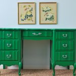 Emily Clark Painted Furniture And Diy Trends That Are Over
