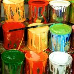 Expert House Painting Tips Make Fresh Colors Super Simple