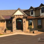 Exterior House Colors Creative Juices For Decor Painting The