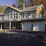 Exterior House Paint Colors For Red Brick Homes