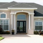 Exterior House Paint Colors For Your Beautiful