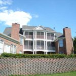 Exterior House Paint Ideas Wonder What Right Choice