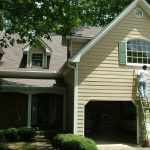 Exterior House Painting Get Free Quote Today Call
