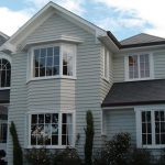 Exterior House Painting Home Rock Hill
