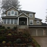 Exterior House Painting Painters
