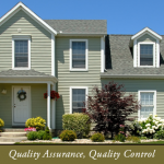 Exterior Interior Painting Based Alexandria Virginia