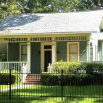 Exterior Paint Color Combinations Share Tweet