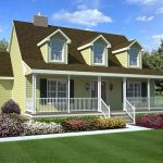 Exterior Paint Color You Are Unsure Choose The Based What