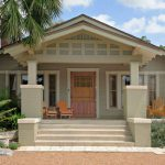 Exterior Paint Colors For Homes Minimalist Style