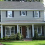 Exterior Painting Tips For Your House