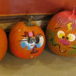 Fall Crafts Ideas Your