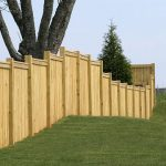 Fence Painting And Staining Massachusetts Rhode Island
