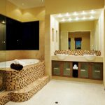 Find The Best And Proper Paint Color Ideas For Small Bathroom