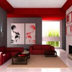 Finding Cool Ways Design Your Room Easily Decorate